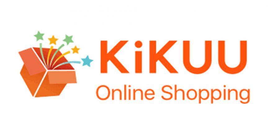 非洲第一大跨境电商平台KiKuu