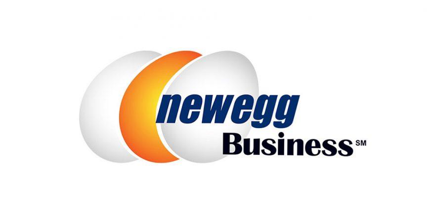 Newegg Business招商入住