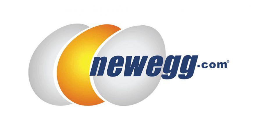 新蛋 Newegg