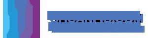 川流网logo
