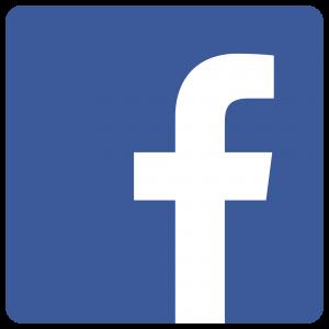 facebook-icon-transparent-background-3-300x300