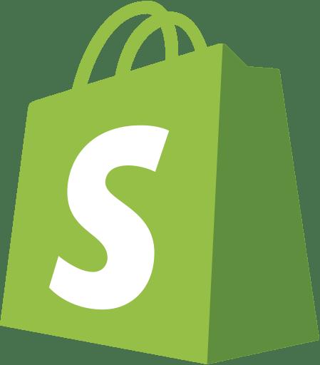 shopify iconpng