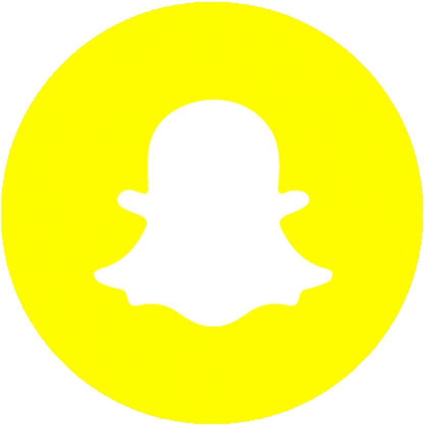 snapchat-logo-icon-png-snapchat-logo-circle-505x505