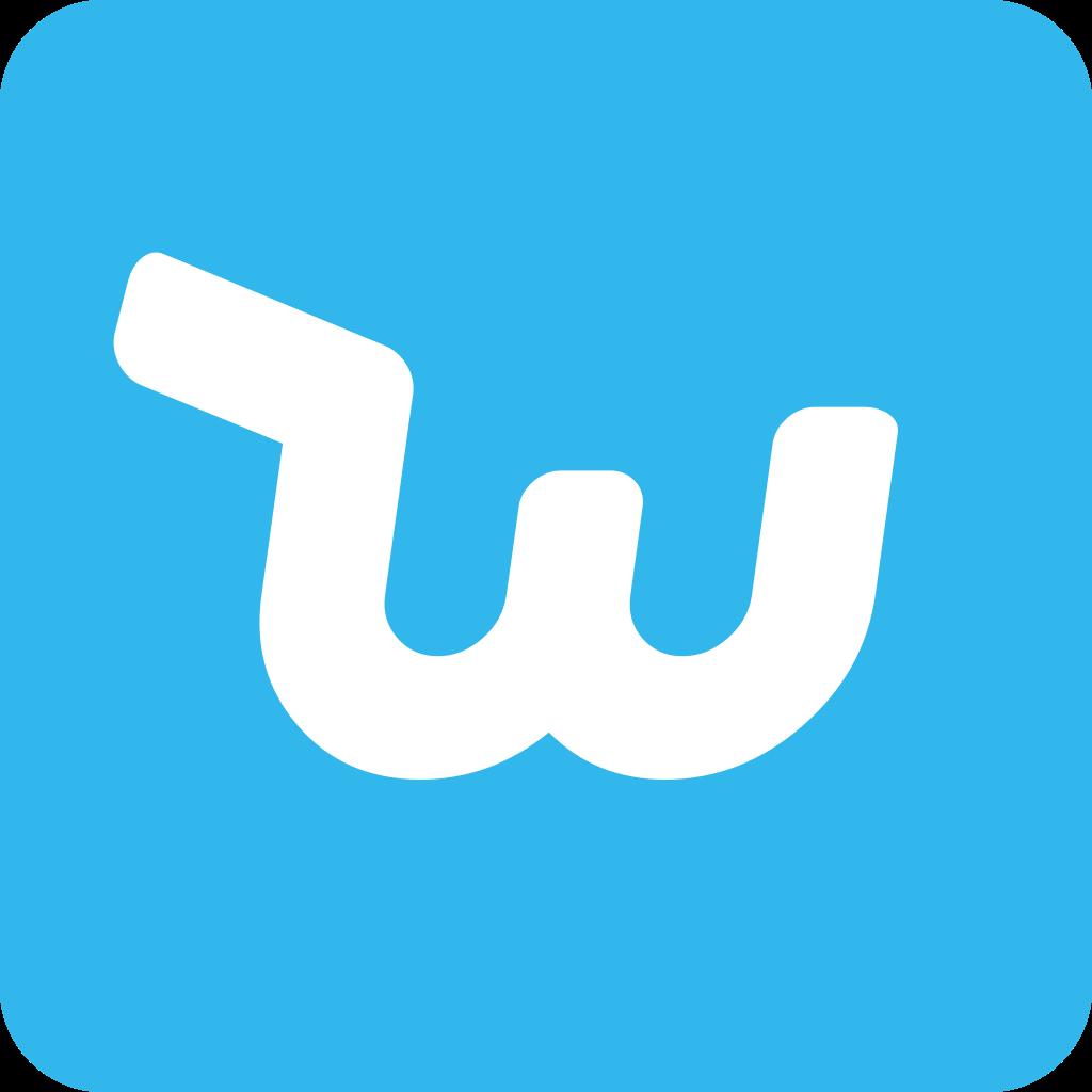 wish-icon-28