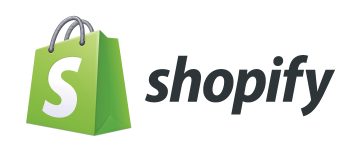 kisspng-shopify-e-commerce-logo-magento-sales-5b0a2bf532b236.4196606915273932692077