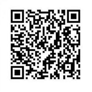 川流网企业微信 19941248341